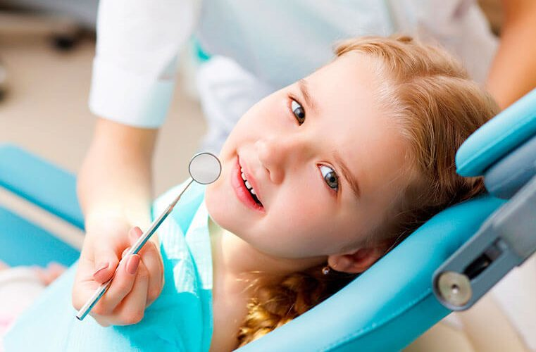 La clínica dentes es calidad
