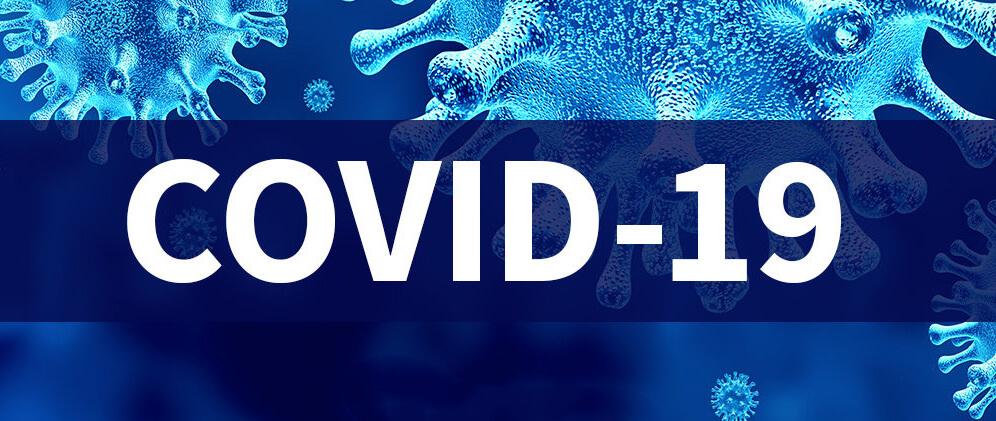 COMUNICADO DENTES COVID-19